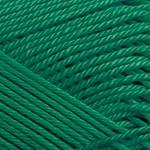 YarnArt Begonia 6334 зеленый