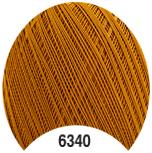 Madame Tricote Maxi Viscose mini 6340