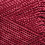 YarnArt Begonia 6358 винно-розовый