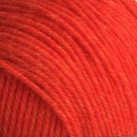 Vita Alpaca Wool 2963
