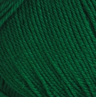 Vita Alpaca Wool 2970