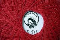 Nazli Gelin Garden 700-06 красный
