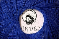 Nazli Gelin Garden 700-13 синий