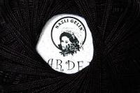 Nazli Gelin Garden 700-19 черный