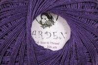 Nazli Gelin Garden 700-29 фиолетовый
