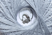 Nazli Gelin Garden 700-30 серый