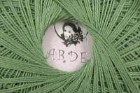 Nazli Gelin Garden 700-47