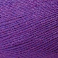 Vita Alpaca Wool 2971