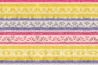Himalaya Everyday Bebe Lux Colors 71410