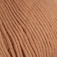 Mondial Cotton Soft 0736