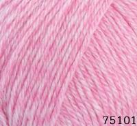 Himalaya Everyday New Tweed 75101
