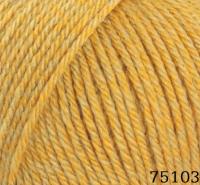 Himalaya Everyday New Tweed 75103