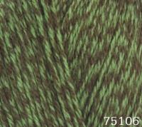 Himalaya Everyday New Tweed 75106