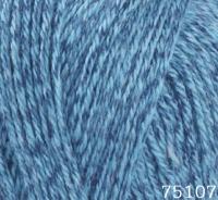 Himalaya Everyday New Tweed 75107