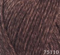 Himalaya Everyday New Tweed 75110