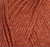 Himalaya Everyday New Tweed 75114