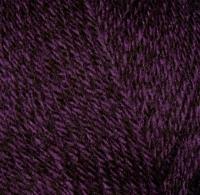 Himalaya Everyday New Tweed 75115