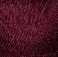 Himalaya Everyday New Tweed 75117