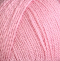 Lana Delicate Wool 8003