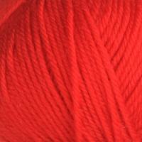 Lana Delicate Wool 8004