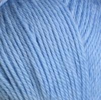 Lana Delicate Wool 8005