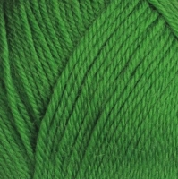 Lana Delicate Wool 8006
