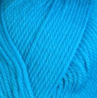 Lana Delicate Wool 8007