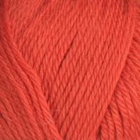 Lana Delicate Wool 8010