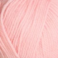 Lana Delicate Wool 8012