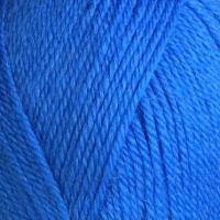 Lana Delicate Wool 8013