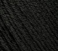 Gazzal Baby Wool 803
