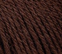 Gazzal Baby Wool 807
