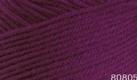 Himalaya Super Soft Yarn 80805