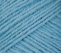 Gazzal Baby Wool 813