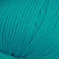 Vita Alpaca Wool 2982