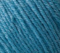 Gazzal Baby Wool 820