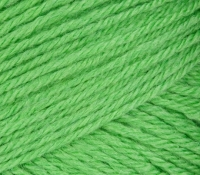 Gazzal Baby Wool 821
