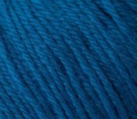 Gazzal Baby Wool 822