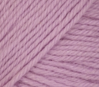 Gazzal Baby Wool 823