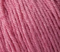 Gazzal Baby Wool 828
