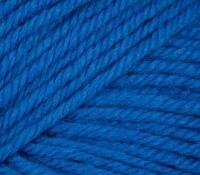 Gazzal Baby Wool 830