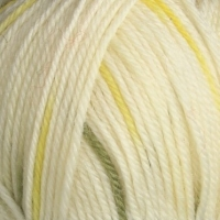 Lana Delicate Wool 8501