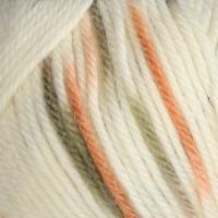 Lana Delicate Wool 8502
