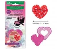 8704 Clover Устройство для изготовления сердечек