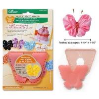 8710 Clover Устройство для изготовления бабочек