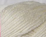 Himalaya Cotton Fine 80902