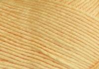 Himalaya Cotton Fine 80903