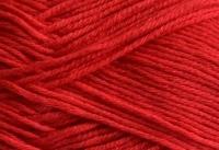 Himalaya Cotton Fine 80906