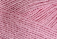Himalaya Cotton Fine 80907