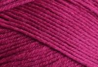 Himalaya Cotton Fine 80909